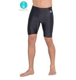 Fourth Element Thermocline Shorts - Man