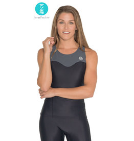 Fourth Element Thermocline Vest - Vrouw