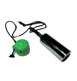 Impact Shaker met magneet