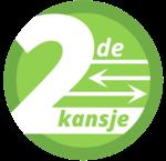 Wie is 2dekansje.com en wie is onze doelgroep?