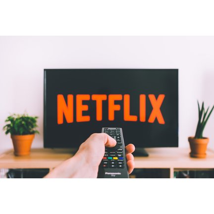 Tweedekans Televisies & home cinema