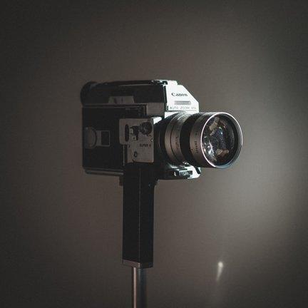 Tweedekans Videocamera's