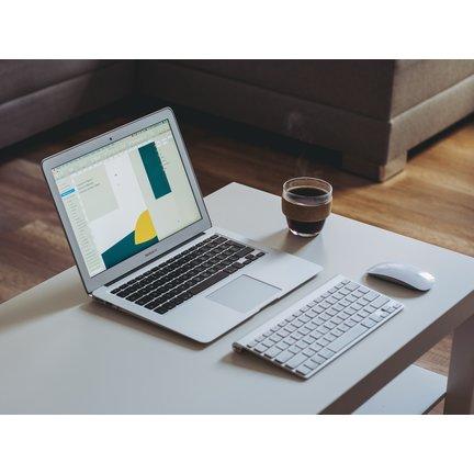 Tweedekans Computer en Laptop accessoires