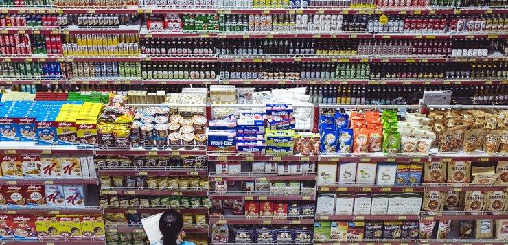Klimaatimpact van producten in beeld