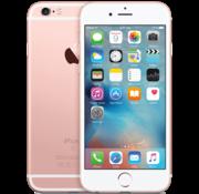 Apple iPhone 6S Roségoud 32GB - A-Grade