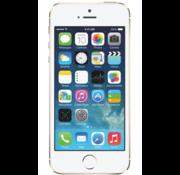 Apple Apple iPhone SE 32GB Goud MP842DN/A A grade