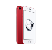 Apple Apple iPhone 7 128GB Red - A-Grade