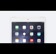 Apple Apple iPad Mini 2 Wit 16GB Wifi + 4G - A-Grade