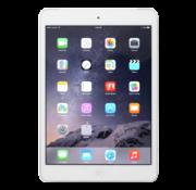 Apple Apple iPad Mini 2 Wit 32GB Wifi + 4G - A-Grade