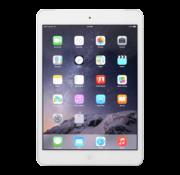 Apple Apple iPad Mini 2 Wit 16GB Wifi only - A-Grade