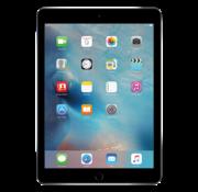 Apple Apple iPad Air 2 Zwart 16GB Wifi Only - A-Grade