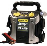 Stanley Stanley Jumpstarter met accu en LED lamp J309E 12V 300A