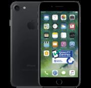 Apple Apple iPhone 7 32GB Black - A-Grade