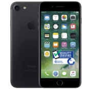 Apple Apple iPhone 7 32GB Black MN8X2ZD/A A grade