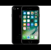 Apple Apple iPhone 7 128GB Jet Black MN962ZD/A A grade