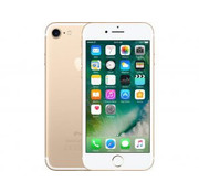 Apple Apple iPhone 7 32GB Gold MN902ZD/A A grade