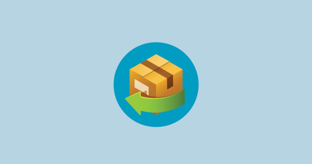 Retourbeleid in de retailsector: tips voor retouren en gratis verzendingen