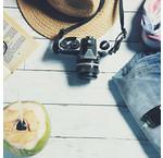 Reizen & vrije tijd