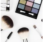 Make up & geuren