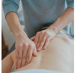 Massageapparaten