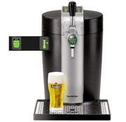 Krups Krups Beertender B90