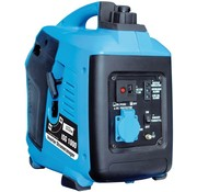 Güde Güde Inverter Generator Benzine ISG 1000