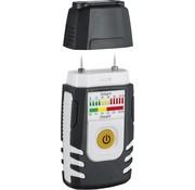 Laserliner Laserliner WoodTester Compact houtvochtmeter
