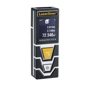Laserliner Laserliner LaserRange-Master T4 Pro Afstandsmeter met hoekfunctie - Bluetooth - 40m
