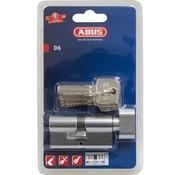 Abus ABUS deurcilinder 'KD6N' 30 x 30 mm