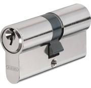 Abus Abus e50 dubbele cilinder