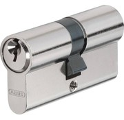 Abus Abus dubbele cilinder E50N 35/55