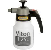 Hozelock Hozelock DrukSpuit Viton 1,25 liter