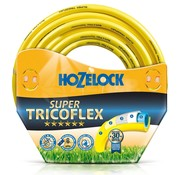 Hozelock Hozelock Tuinslang Super Tricoflex Ultimate - Ø 12,5 mm - 20 Meter