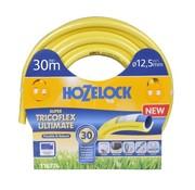 Hozelock Hozelock Tuinslang Super Tricoflex Ultimate - Ø 12,5mm - 30 Meter