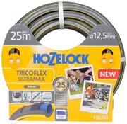 Hozelock Hozelock Tuinslang Ultramax - Ø12,5 mm - 25 Meter