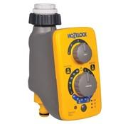 Hozelock Hozelock Sensor Controller PLUS Watertimer