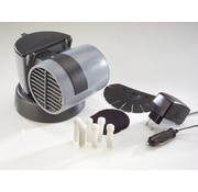 Generic Mini Air Conditioner 230V / 12V met koelelement