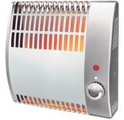 Generic Heller FSK 505 Frost Guard elektrische anti vorst verwarming 500W 5 - 16&degC