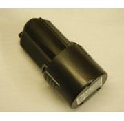 Westfalia Westfalia Batterij voor accu gras- en buxusschaar 10.8V Li-Ion