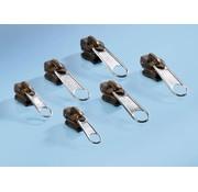 Generic Zipper Fix ritsreparatie