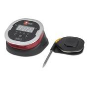 Weber Weber Thermometer iGrill 2 met twee meetsensoren