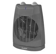 Generic Ventilatorkachel 2000W oscillerend