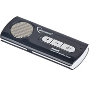 Gembird Gembird Bluetooth handsfree BTCC-002, ondersteunt BT 2.1 + EDR