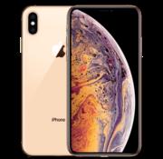 iPhone iPhone XS 64GB Gold - A-Grade