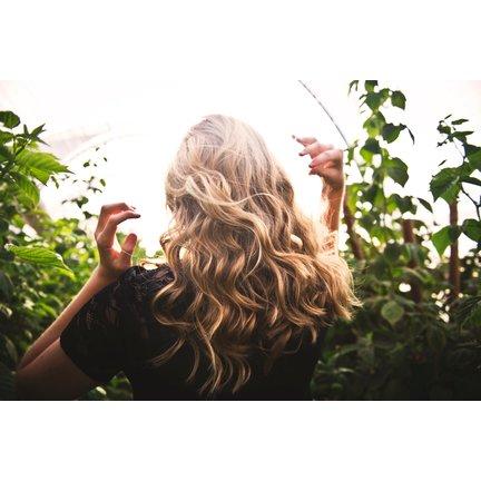Tweedekans Haarverzorging & haarstyling producten