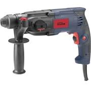 Güde Güde Combihamer KH 20 E - 650 Watt - 230V