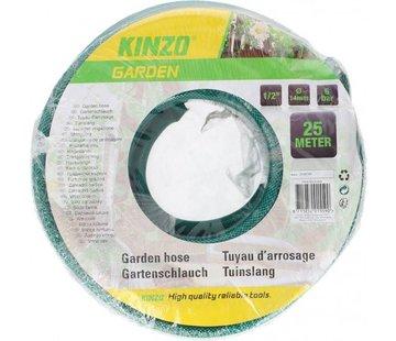 Kinzo Kinzo tuinslang - 25M