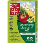 Generic Insecticide voor zuigende insecten en bijten ongedierte, 30 ml