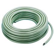 Generic Waterslang Eco 1/2 30 m 20 bar