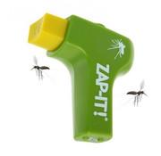 Generic Zap-It! Pijnstiller tegen muggenbeten